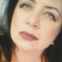 Снежана, 42 года, Овен, Белгород