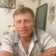 СЕРГЕЙ 52 Новороссийск