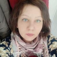 Наташа, 40 лет, Водолей, Набережные Челны