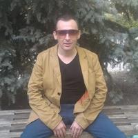 Александр, 37 лет, Стрелец, Санкт-Петербург