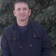 магомед 44 Москва