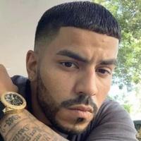 henry, 30 лет, Близнецы, San Juan