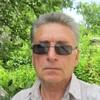 Владимир, 68, г.Дебальцево