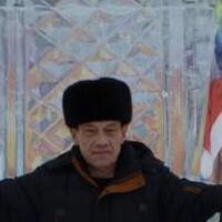 Юрий, 60 лет, Телец, Белово