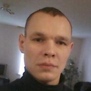 Алексей 37 Казань