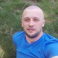 ion, 28 лет, Козерог, Кишинёв