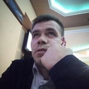 Вячеслав 44 Санкт-Петербург
