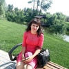 Лена, 28, г.Тетиев