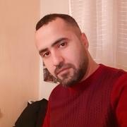 Эмин 31 Самара