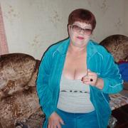 Барнаул Девушки Без Регистрации Сами Знакомятся