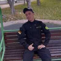 Кент, 33 года, Телец, Москва