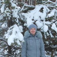 настя, 47 лет, Водолей, Озерск