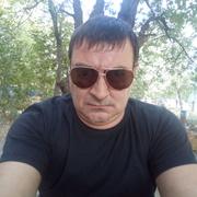 Саша 43 Ростов-на-Дону