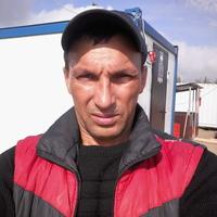 Александр, 48 лет, Дева, Красноярск