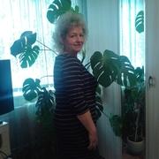 Знакомства нара-фоминска девушки 35-42лет