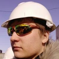 Алексей, 32 года, Близнецы, Архангельск