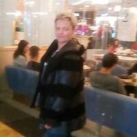 Татьяна, 48 лет, Овен, Гомель