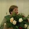 Ирина, 56, г.Льгов