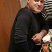 Абдул 38 Ростов-на-Дону
