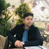Fakhim, 30, г.Кабул