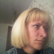 Светлана 34 Дубровно
