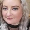 Ольга, 31, г.Ошмяны