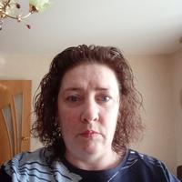 Ольга, 41 год, Весы, Нижний Новгород
