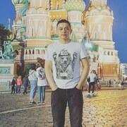 Максим 20 Москва
