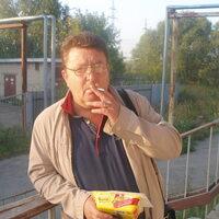 Алексей Катышев, 57 лет, Лев, Ярославль