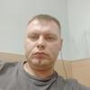 Михаил, 38, г.Королев