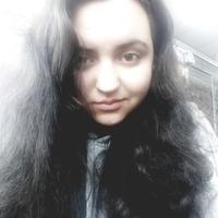 Дарья, 23 года, Телец, Ленинградская