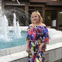 Екатерина, 39 лет, Водолей, Уфа