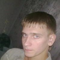 Денис, 30 лет, Весы, Воронеж