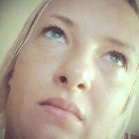 Оля Алексеевна, 35 лет, Скорпион, Москва