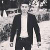 Ali, 20, г.Измир