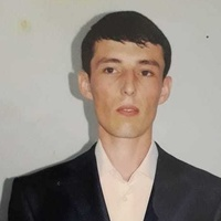 Dilovar Ashurov, 35 лет, Скорпион, Москва