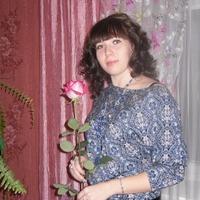Юлия, 30 лет, Козерог, Воронеж