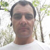 Игорь, 33 года, Дева, Красногвардейское