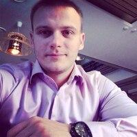 aleks84, 33 года, Козерог, Москва