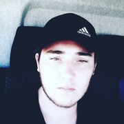 Дмитрий 24 Нефтекумск