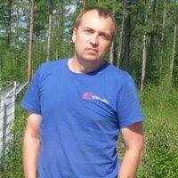 Дмитрий, 49 лет, Близнецы, Абакан