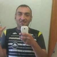 Alex, 38 лет, Лев, Киев