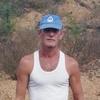 Алексей, 43, г.Багерово