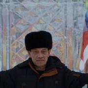 Юрий 60 Белово