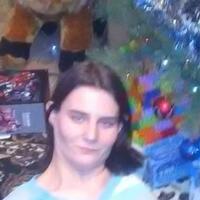 Елена Иванова, 36 лет, Рыбы, Самара