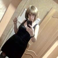АННА, 36 лет, Водолей, Москва