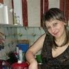 Татьяна, 33, г.Февральск