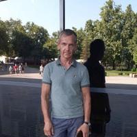 Евгений, 46 лет, Дева, Новороссийск