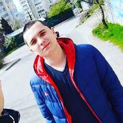 Денис 27 Севастополь