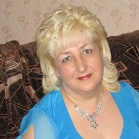 Елена, 54 года, Козерог, Челябинск